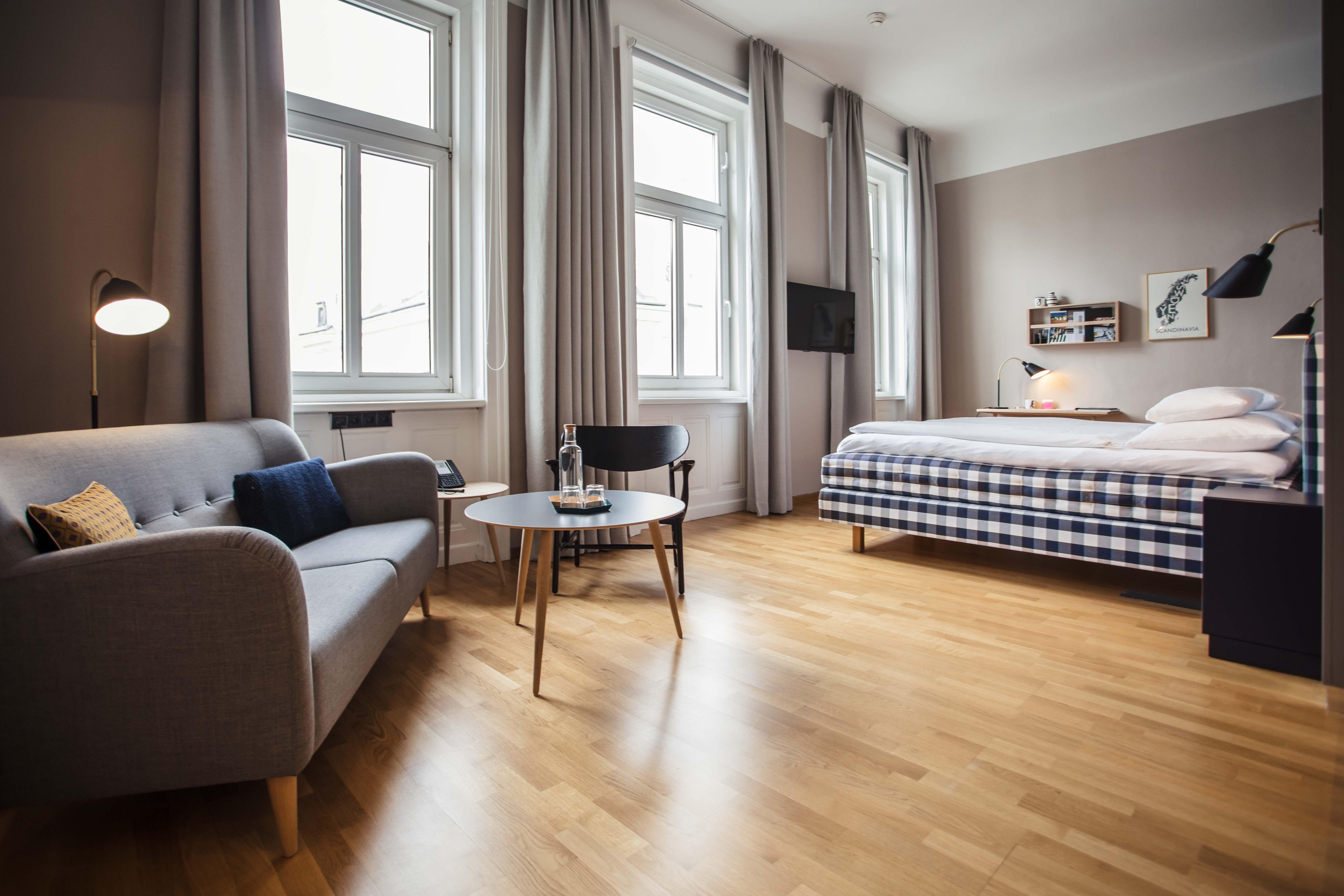 Hotel Rathaus Wein Design In Wien Hotel Rosenvilla Salzburg